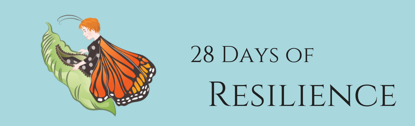 28_Days_of_Resilience_banner.png